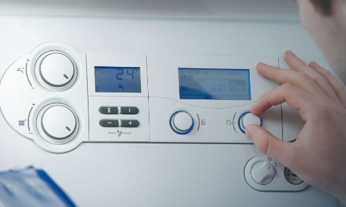 Our experienced team of gas engineers can service any variety of boiler