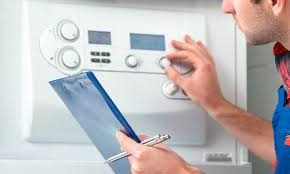 Northumbria Heating Service provide boiler servicing in Newcastle and surrounding areas