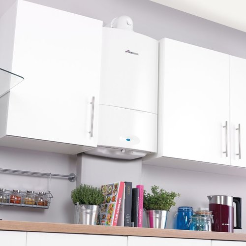 The fully qualified gas engineers at Northumbria Heating Services specialise in boiler installation in Newcastle