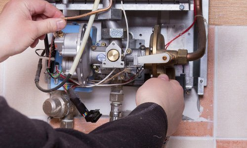 Northumbria Heating Services can be relied upon to perform boiler repairs in Newcastle and the surrounding areas