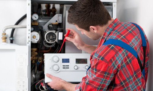 Northumbria Heating Service specialise in boiler repairs in Newcastle