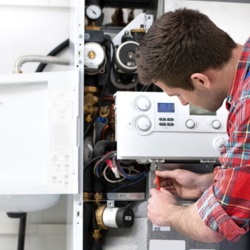 Northumbria Heating Service provide a boiler repair service in Newcastle and throughout the surrounding areas