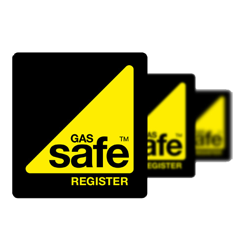 Our gas engineer in Newcastle carries out landlord gas safety checks