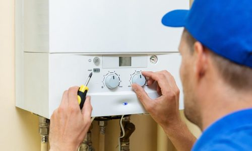Our fully accredited gas engineers offer a call out service for boiler repairs in Newcastle